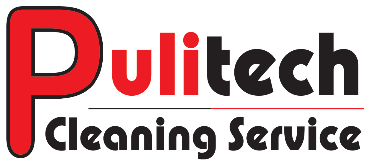 Pulitech Cleaning Service